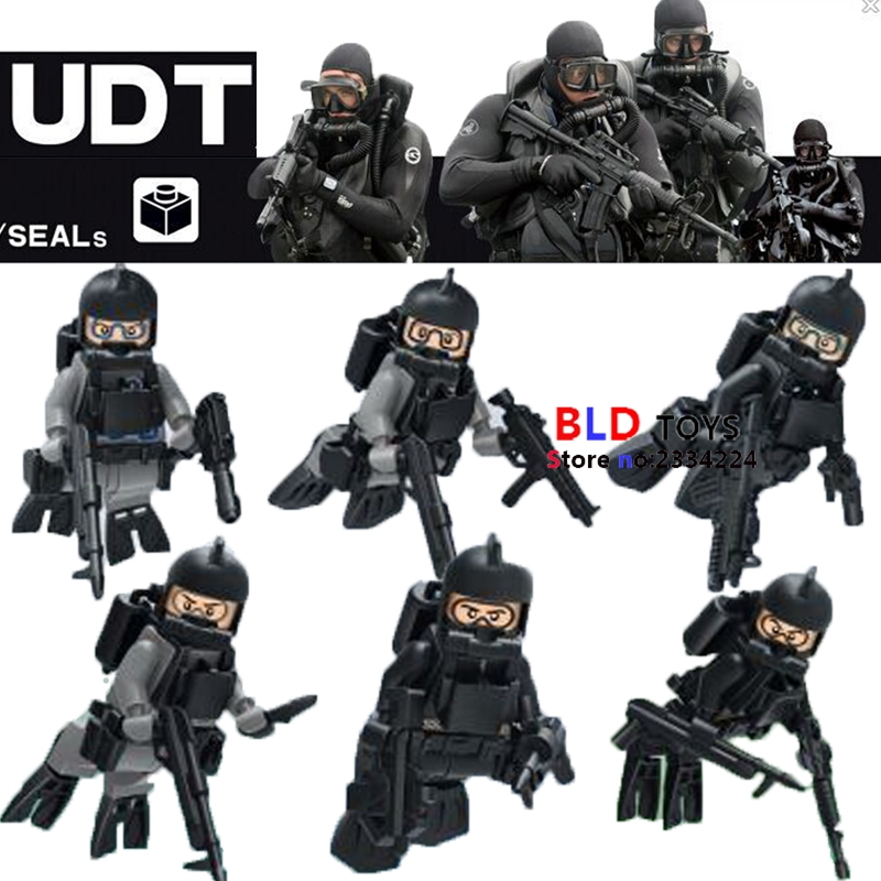 Popular Navy Military Police-Buy Cheap Navy Military Police lots ...
