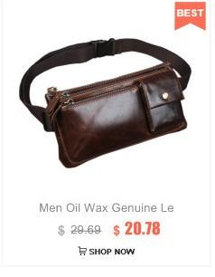 dos homens bolsa de ombro celular celular