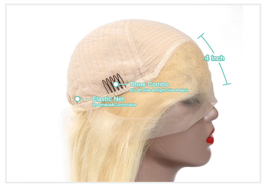 613 human wigs (11)