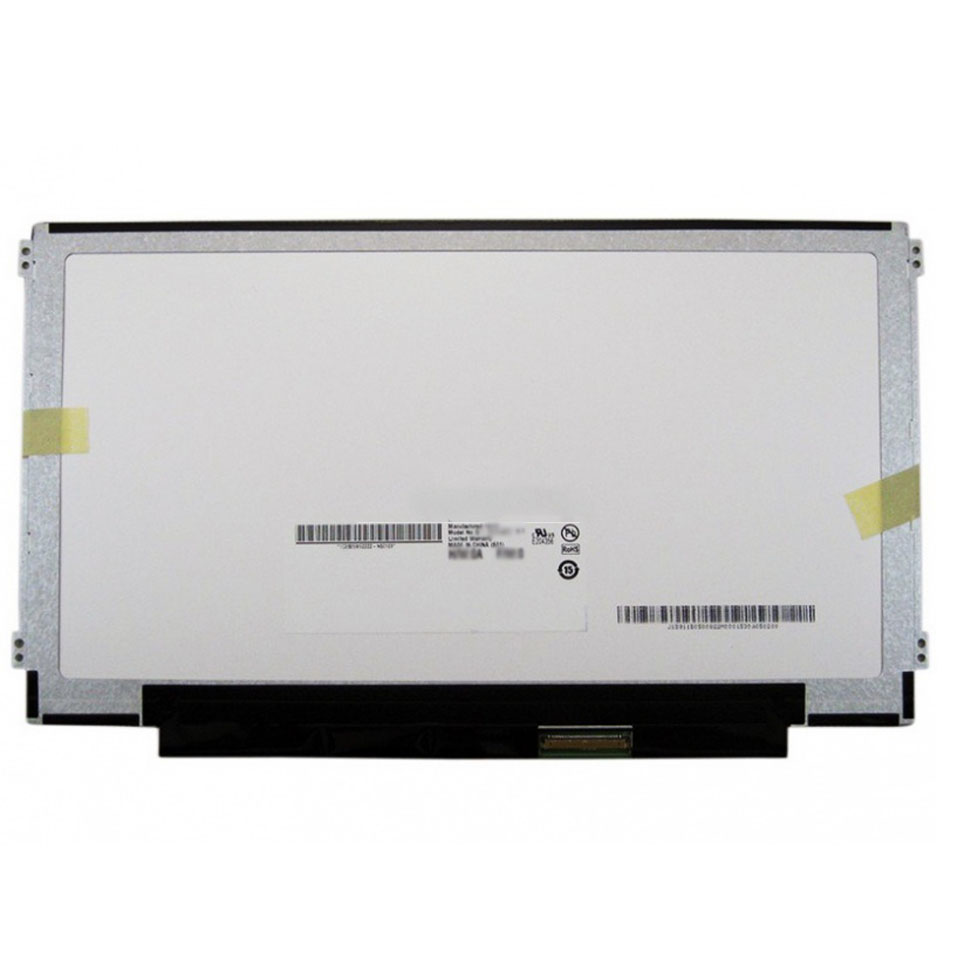 New For ACER ASPIRE ES1 132 Display Laptop LED LCD Screen matrix Replacement 11 6 inch