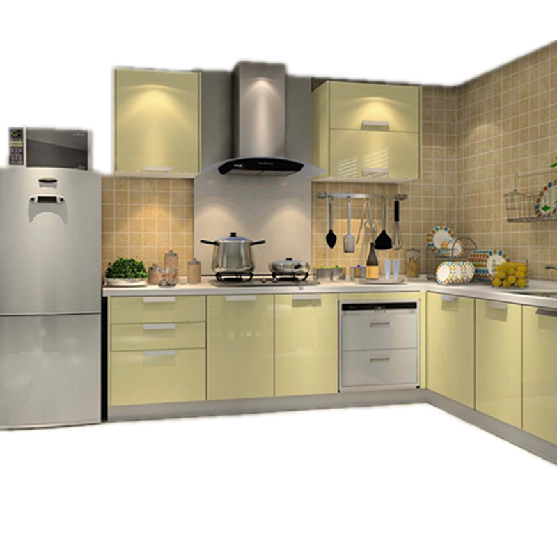 Professional Cabinet Customization Factory Ghana Kitchen Cabinet Living Room Sets Aliexpress