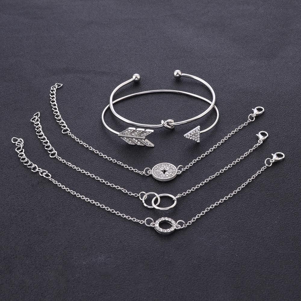 chain bracelet (7)