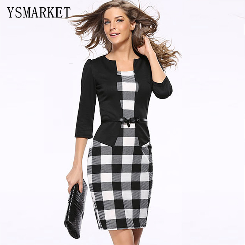Online Get Cheap Ladies Dress Jackets -Aliexpress.com | Alibaba Group
