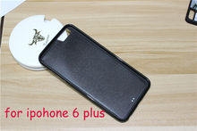 GUINNESS DRAUGHT case for iPhone 4 4S 5 5S 5C SE 6 plus 6s plus 7 7 plus