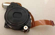 Original Zoom Lens Assembly Unit Replacement Repair for Samsung ST80