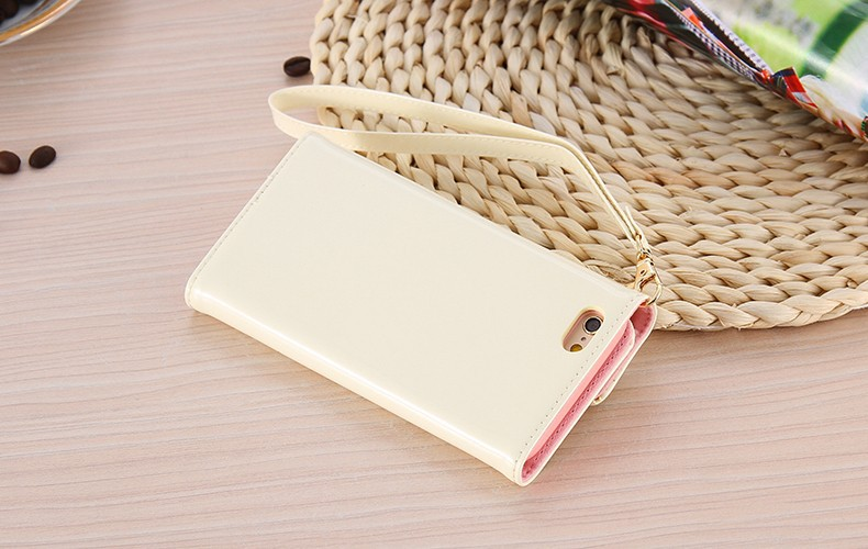 iphone 6 case12