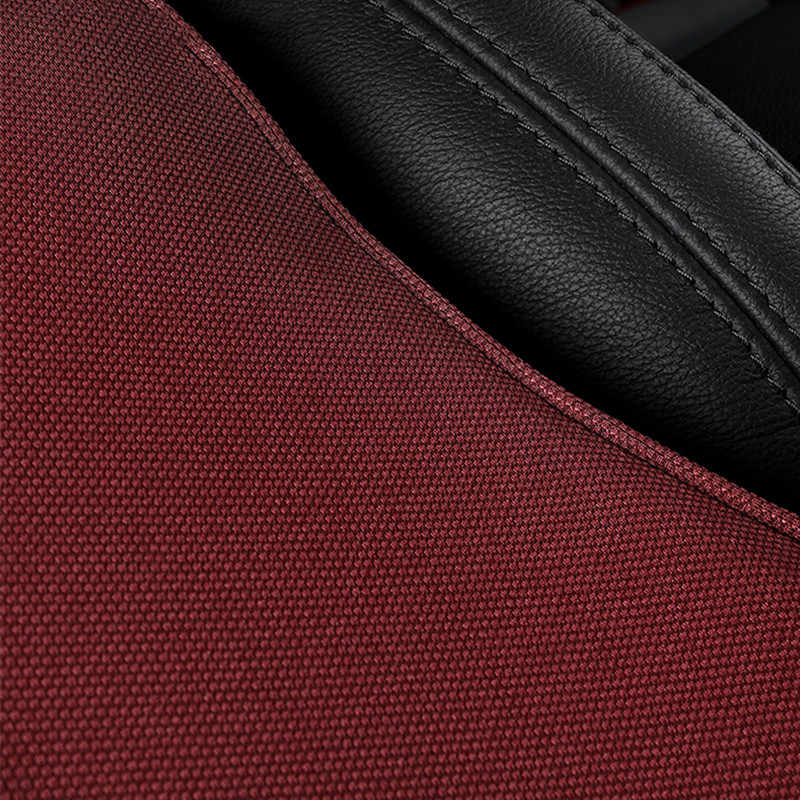 Soft Memory Foam Lumbar Cushion Waist pad Car Seat Pillows for infiniti fx35 fx37 g25 g35 q50 qx50 q70L qx56 qx60 qx70 qx80 jx35