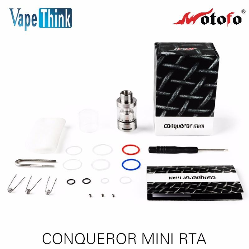CONQUEROR-MINI-RTA-5