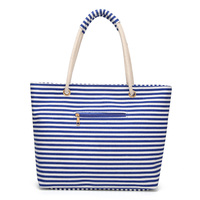Women Bag Fashion Ladies Hand Canvas Handbag Big Beach Shoulder Women Messenger Tote Bag Female Handbag Polyester bolsa feminina