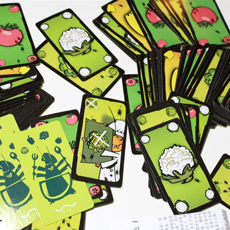 Jogadores para a up Presente Jogo 2-5 Família/festa/rainhas