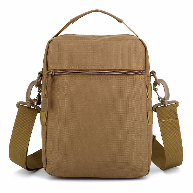 224249541b9 Osmond Bolsa femenina 2018 señoras bolso de cuero genuino para las mujeres  de lujo verde bolso