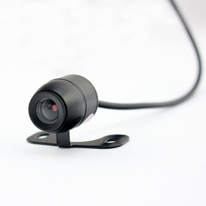 Image 3 - DVR Recorder Camera Video Auto Dual Lens Driving Auto Recorder HD Night Vision Motion Detection Car Recorder 170 Degree Angle