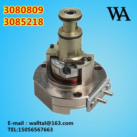 K19 / K38 Engine PT pump electronic actuators 3080809