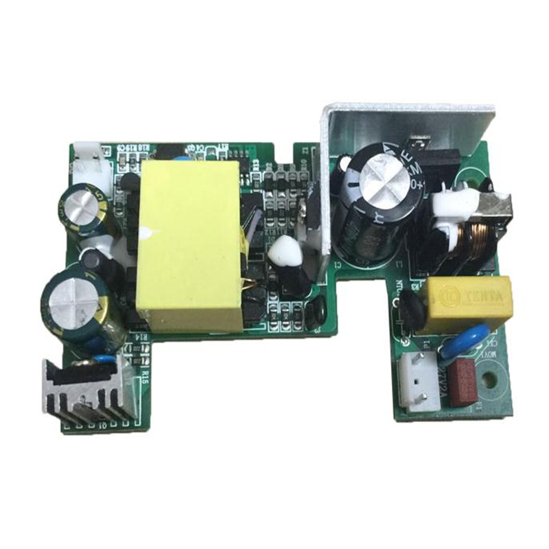 zcut-9 Power Control Board 418 # For Automatic Tape Dispenser zcut-9 handif automatic tape dispenser zcut 9