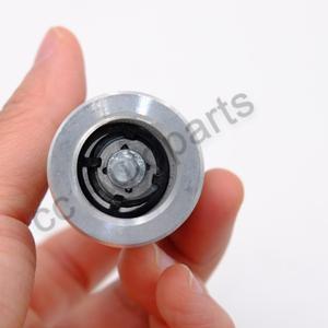 Image 5 - SPEED Sensor For Holden Rodeo Isuzu NPR Vauxhall Opel Frontera Chevrolet GMC 8972565250 8973280580 8 97256 525 0