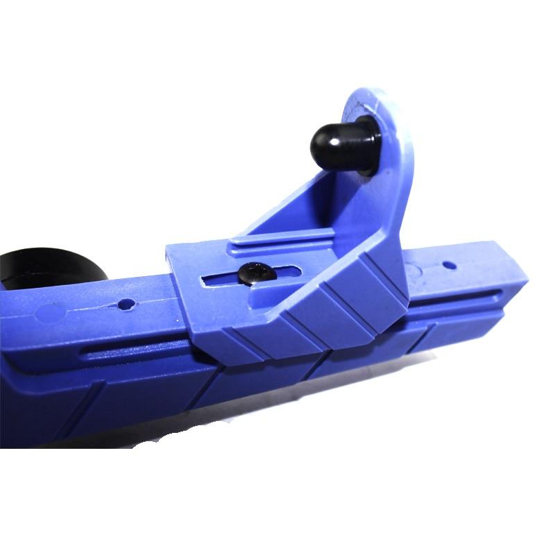 IPSC CR Super verkoop Snelheid Tactische Holster voor Hi-Capa / M1911 - Jacht - Foto 6