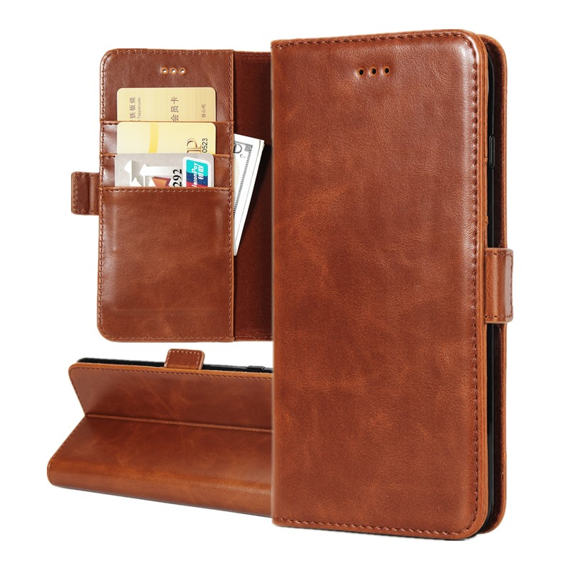 Luxury Retro Protective <font><b>Case</b></font> For <font><b>Nokia</b></font> <font><b>5</b></font> Flip Wallet PU Leather Cover for <font><b>Nokia</b></font> <font><b>5</b></font> <font><b>Case</b></font> <font><b>Phone</b></font>