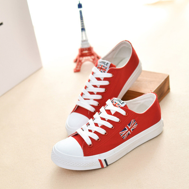 Fast delivery Casual shoes womes