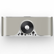 Bluedio TS3 Portable Bluetooth 3D Stereo Speaker