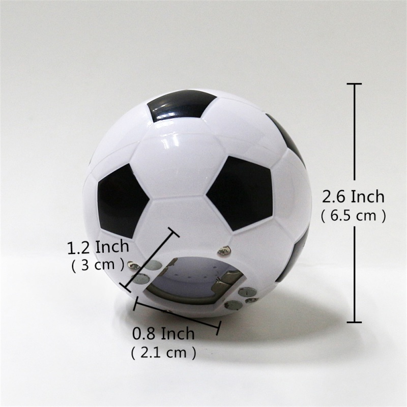 125pcs/Lot,Fast DHL Delivery Soccer Music Opener With Classic