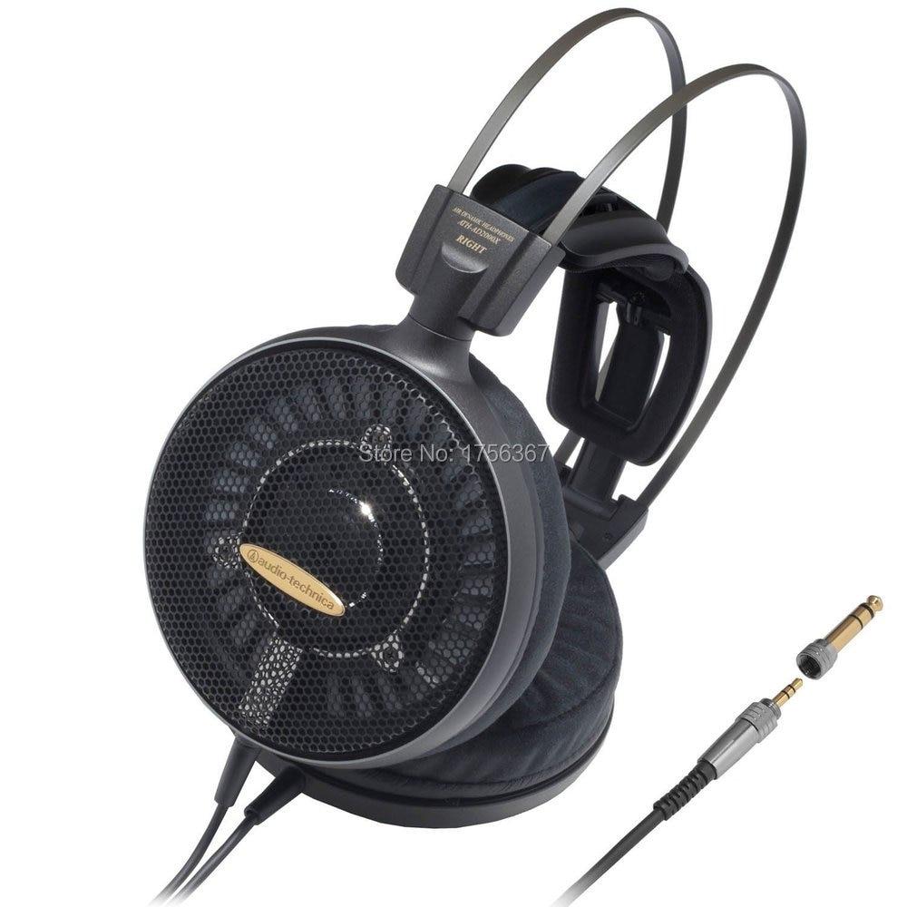 Купить с кэшбэком Headset headband pad for Audio-Technica ATH-AD2000X ATH-AD1000X ATH-AD900X ATH-AD700X ATH-AD500X headset accessories