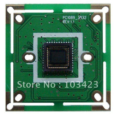 600TVL CMOS Camera Board,Image Sensor,CCTV Camera Board free shipping