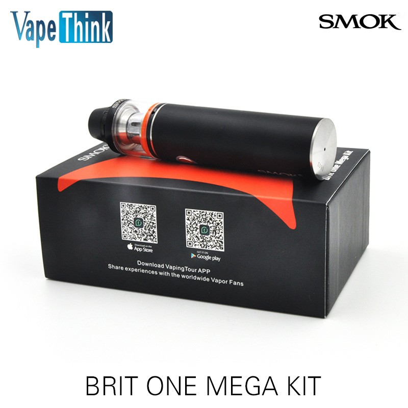 BRIT-ONE-MEGA-KIT-1