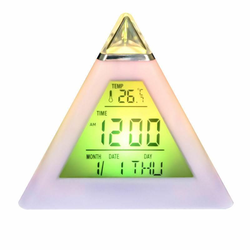 H1373 (10)