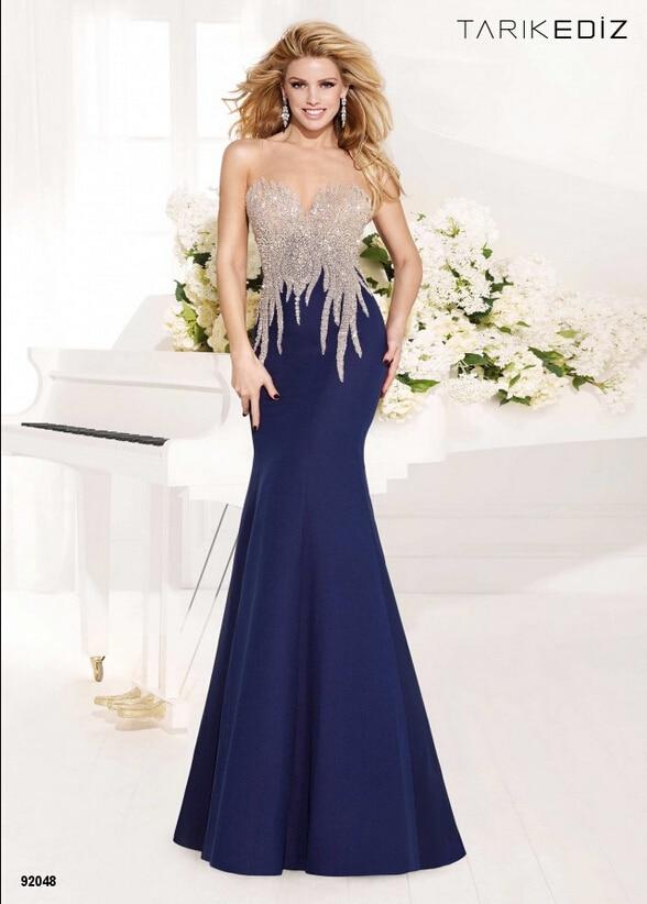 Ebay robe de soiree longue pas cher