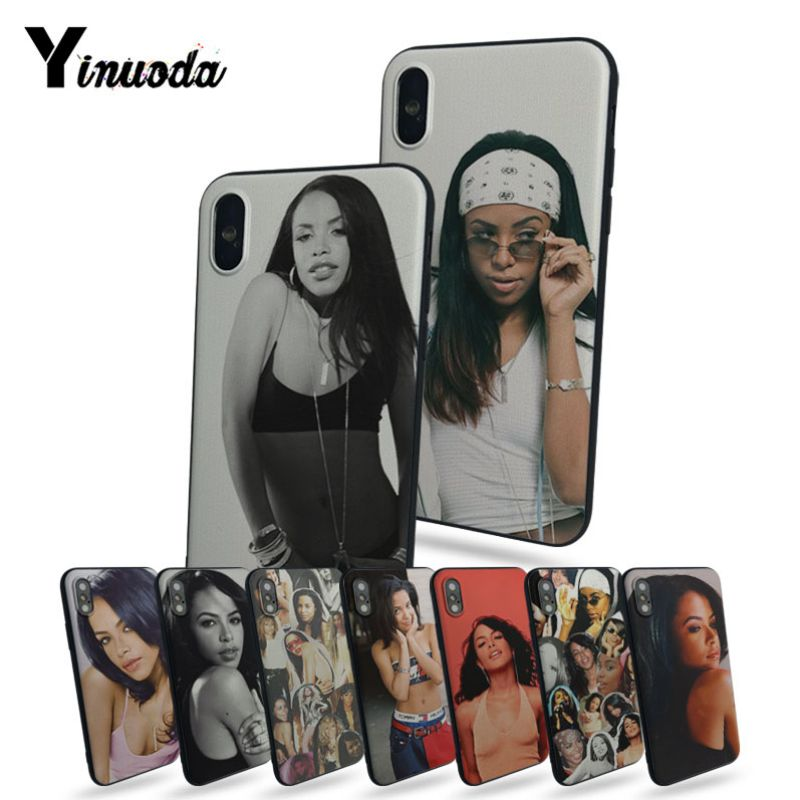 top 9 most popular aaliyah iphone 6s case ideas and get free