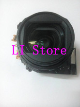 FREE SHIPPING ! Lens Zoom Unit For CANON POWERSHOT G1X LENS ZOOM UNIT ASSEMBLY OEM PART