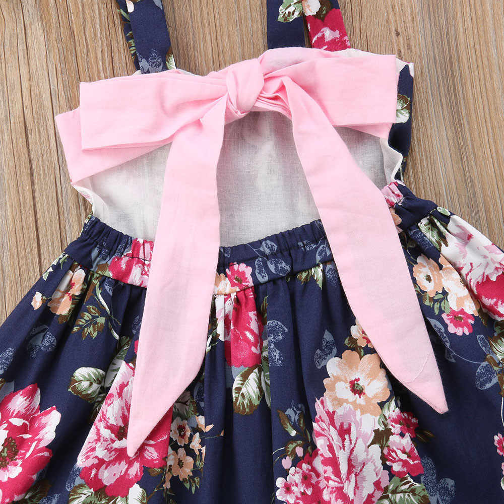 c1a416483309 Detail Feedback Questions about 2019 Autumn Winter Fashion Baby ...