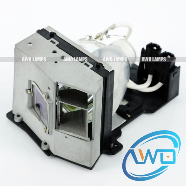 NEW Compatible lamp with housing BL-FS300A / SP.89601.001 for OPTOMA EP759 Projectors cs067b bl new