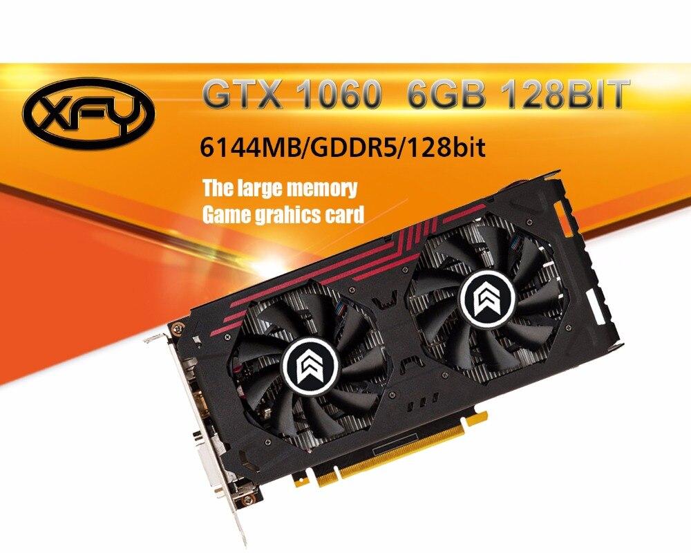 GTX-1060-6GB_1500px-1