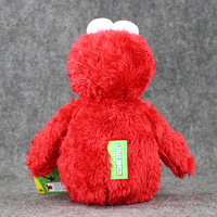 36cm-Sesame-Street-Elmo-Plush-Toy-4