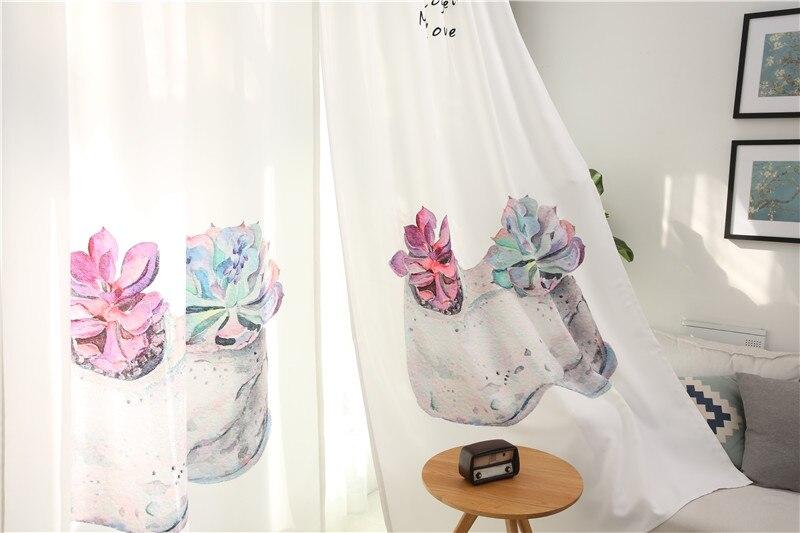 Gordijnen Babykamer Decoratie : Woondecoratie goedkoop inspirerend goedkope kinderkamer gordijnen