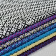 CF150 1Yard 73cm Ripstop Silk Skirt Fabric Antique Silk Fabric Chinese Style Brocade Jacquard Fabric For Handmade Home Textile