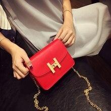 New Design Women Handbag.