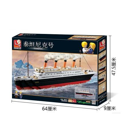 best top 10 educational model ship list and get free