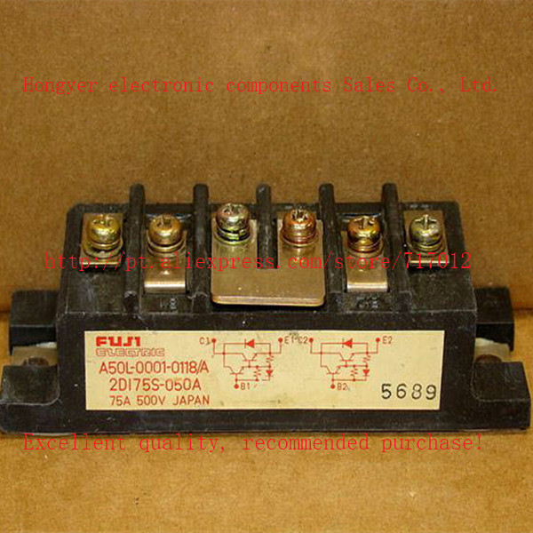 ФОТО Free Shipping 2DI75S-050A  GTR 75A500V,Can directly buy or contact the seller