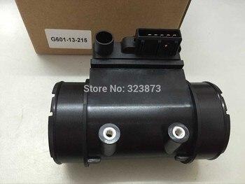NIEUWE Luchtmassameter Meter MAF Sensor G601-13-215 E5T50371 voor mazda 89-94 B2200 B2600 MPV