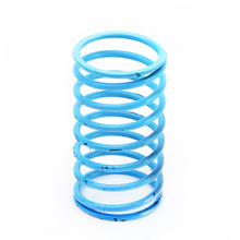 Kinugawa Adjustable Turbo Wastegate Actuator Spring 7.35 PSI / 0.5 Bar 424-20201-021 цены онлайн