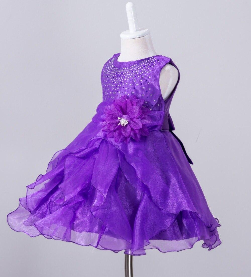 Berühmt 1. Geburtstag Party Kleid Zeitgenössisch - Brautkleider ...