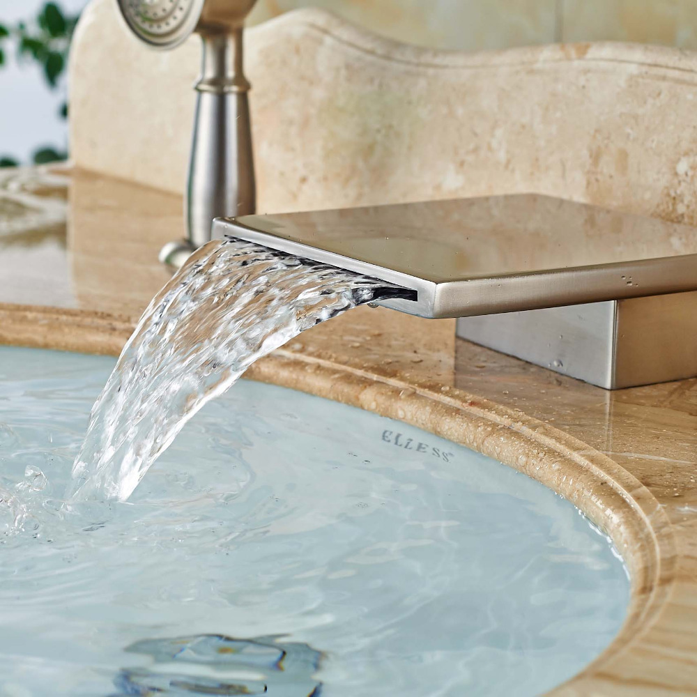 Attractive Bathtub Water Spout Photos - Bathtub Ideas - dilata.info