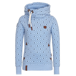 Plus Size 5XL Hoodies Women 2018 Autumn Oversized Warm Pullover Female Hooded Sweatshirt Winter Bts Kpop Sweat Femme Large Size 4