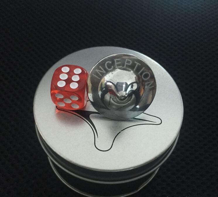 Детские, для малышей Классические игрушки создания мини из металла Волчки Beyblade с подарочной коробке 001