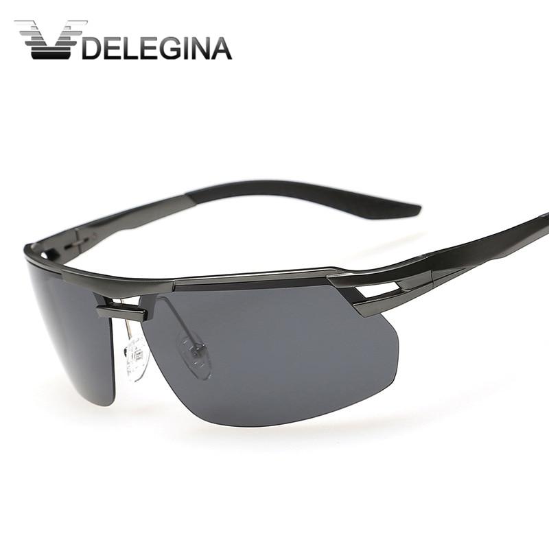 new 2017 uv400 solar points men sun glasses polarized lentes lunette de soleil homme in. Black Bedroom Furniture Sets. Home Design Ideas
