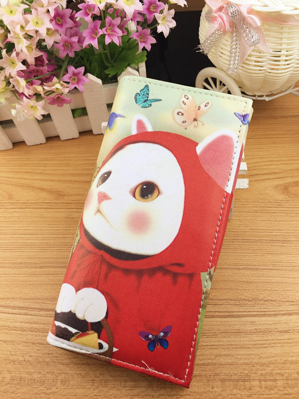 Handbags  Handbags: EXCELSIOR 2016 Cartoon Cats Printed Beach Zipper Bag Bolsa Feminina Canvas Tote Shopping Handbags sac a main femme de marque