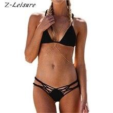 Новый дизайн бикини купальники купальник женщин сексуальные бразильские biquini push up bikinis set купальный костюм swim wear купальник bk114