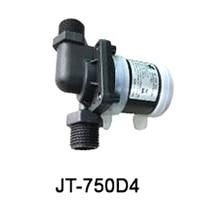 JT-750D4